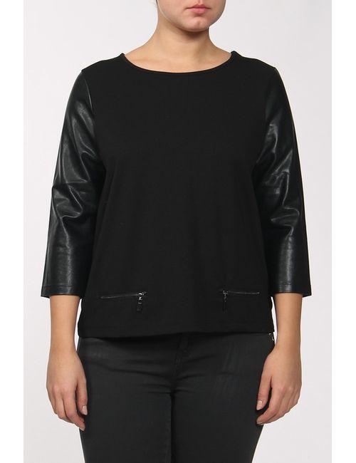 Mohito | Женская Черный Блузка