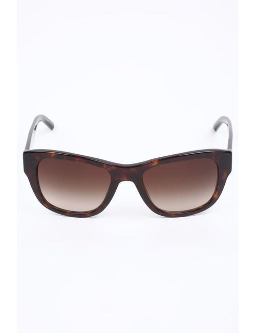 Dolce & Gabbana | Мужские Многоцветные Очки Солнцезащитные