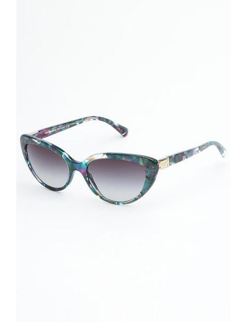 Dolce & Gabbana   Женские Многоцветные Очки Солнцезащитные
