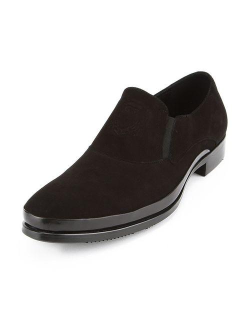 Vitacci | Мужские Чёрные Туфли