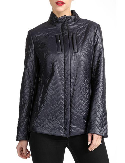 Paola Collection | Женская Синяя Куртка