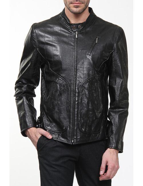 GOTTARDI   Мужская Черный Куртка