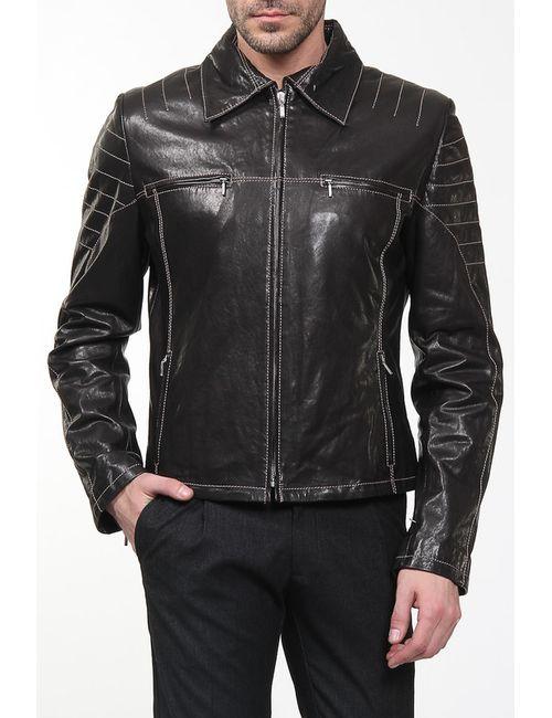 GOTTARDI | Мужская Черный Куртка