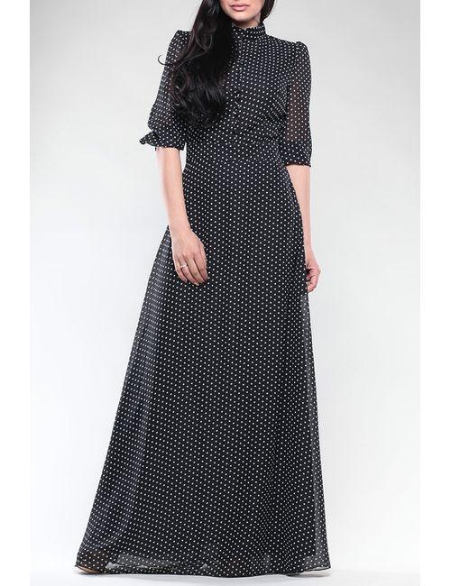 Dioni   Женское Многоцветное Платье