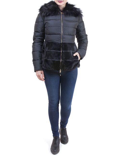 Gianfranco Ferre | Женская Черный Куртка