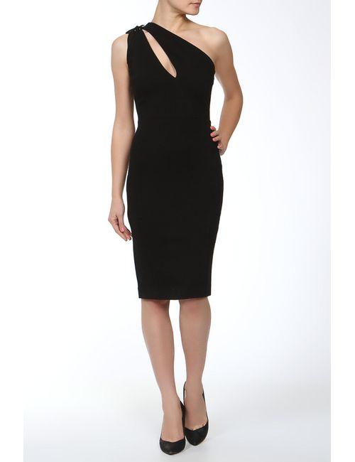 Balmain | Женское Черный Платье
