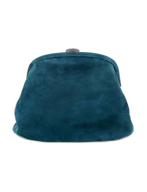 Rodo | Женская Голуба Сумка