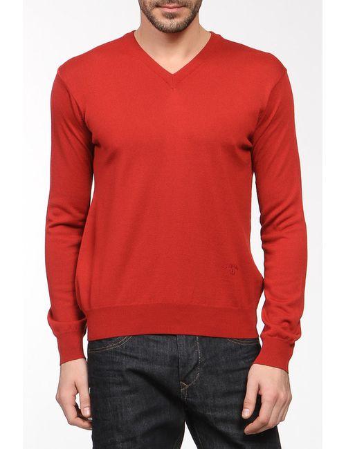 Navigare | Мужской Многоцветный Пуловер