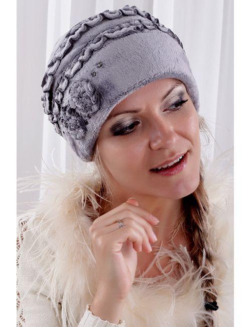 Loricci | Женская Многоцветная Шляпка