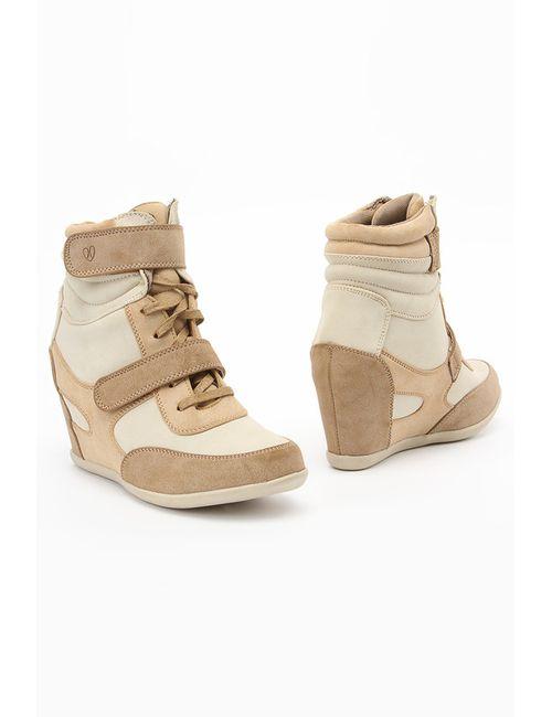 Cropp | Женская Бежевая Обувь