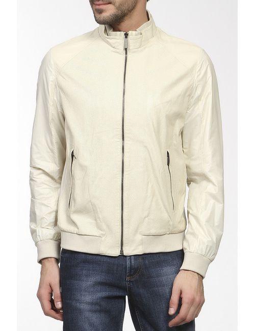 Gallotti | Мужская Многоцветная Куртка