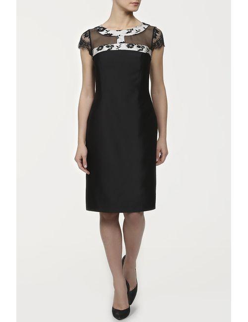 MARIA COCA   Женское Черный Платье