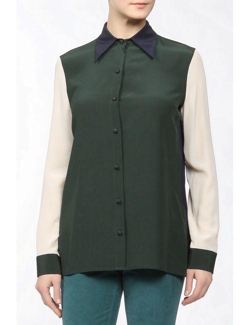 The Row   Женская Многоцветная Блуза