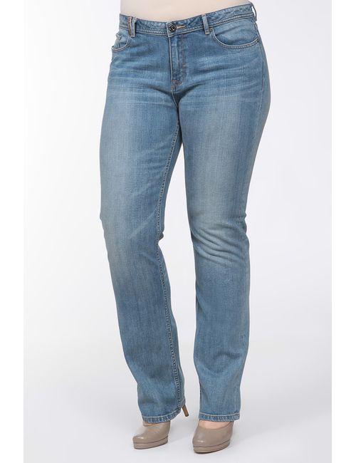 DKNY Jeans | Женские Многоцветные Джинсы