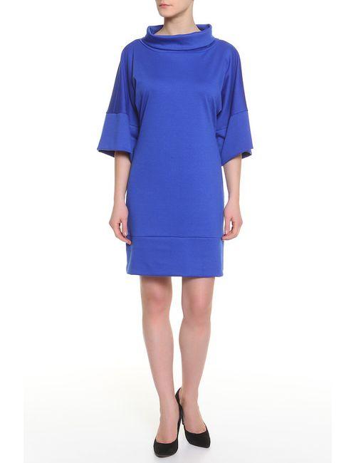 Alina Assi   Женское Фиолетовое Платье
