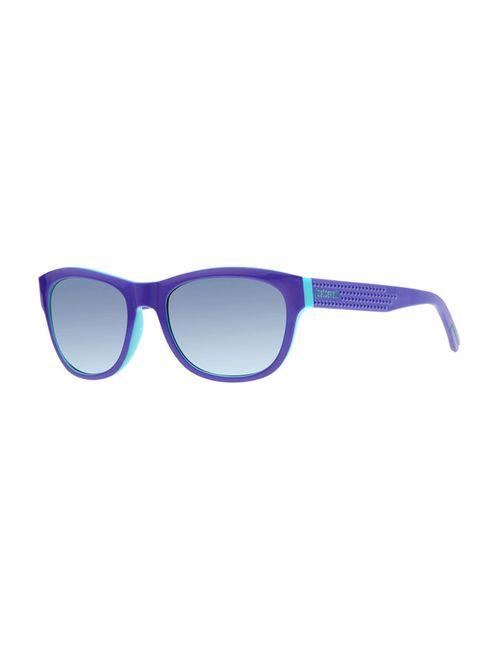 Just Cavalli | Женские Фиолетовые Солнцезащитные Очки