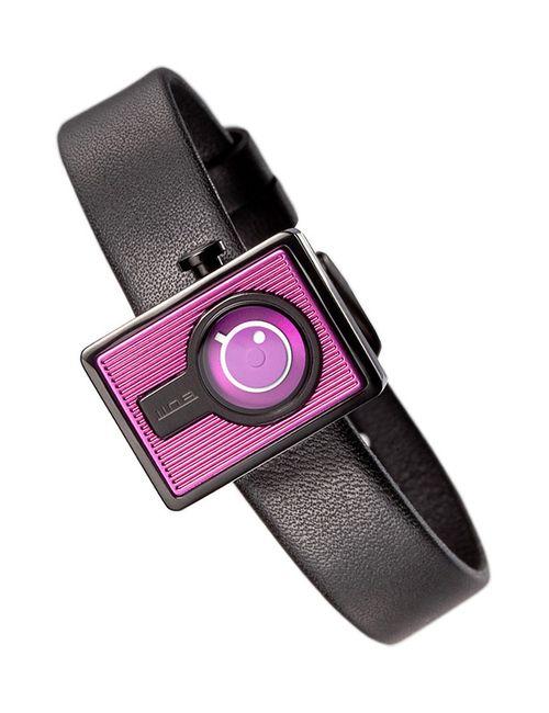 Tacs | Женские Чёрные Часы Наручные