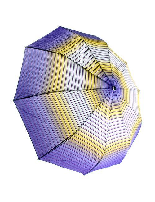 Migura | Женский Жёлтый Зонт