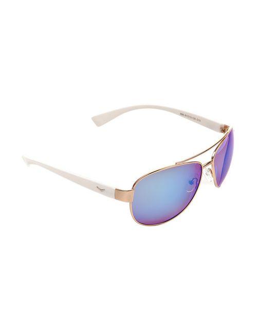 Aston Martin   Женские Многоцветные Солнцезащитные Очки