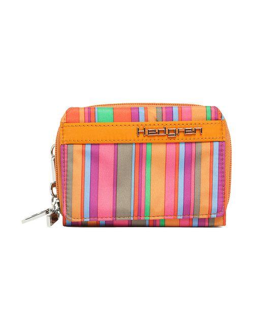 Hedgren | Женский Многоцветный Кошелек