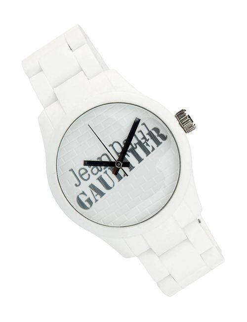 Jean Paul Gaultier | Женские Белые Часы