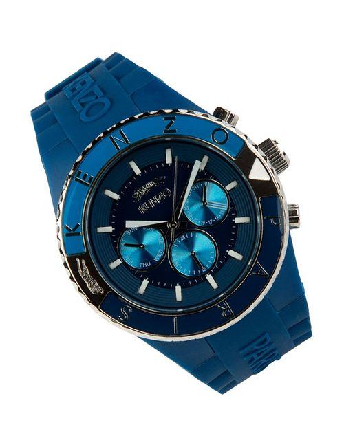 Kenzo | Мужские Синие Часы