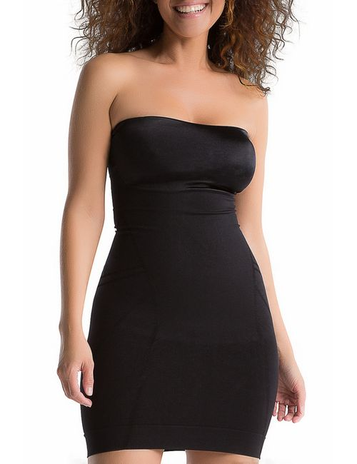 SPANX BY SARA BLAKELY | Женское Черный Платье