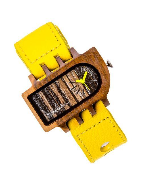Mistura | Женские Многоцветные Часы Наручные