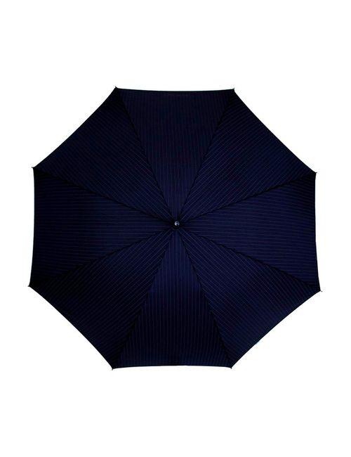 Isotoner | Мужской Многоцветный Зонт Суперпрочный