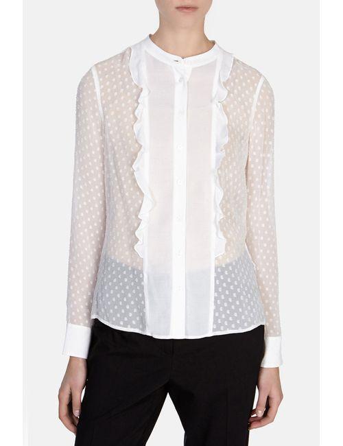 Karen Millen | Женская Многоцветная Блузка