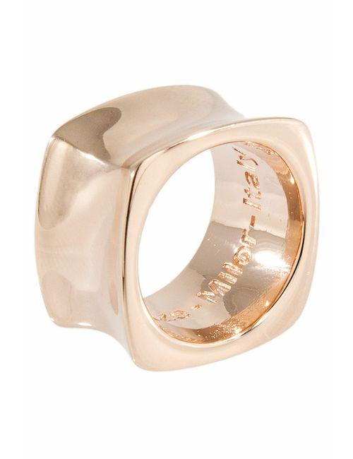 Bronzallure | Женское Золотое Кольцо