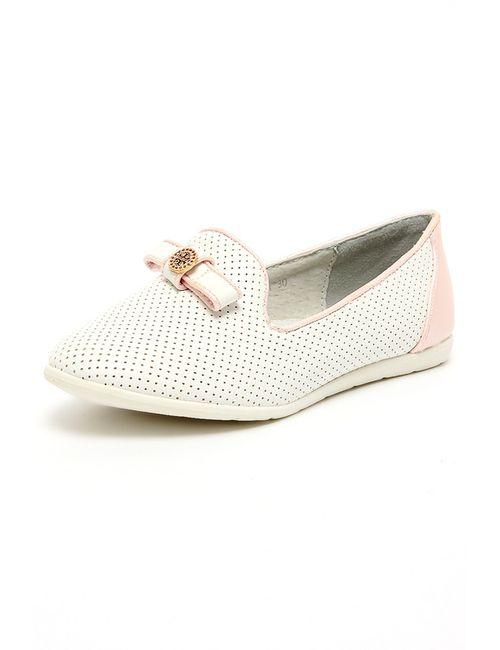 Vitacci   Женские Бежевые Туфли