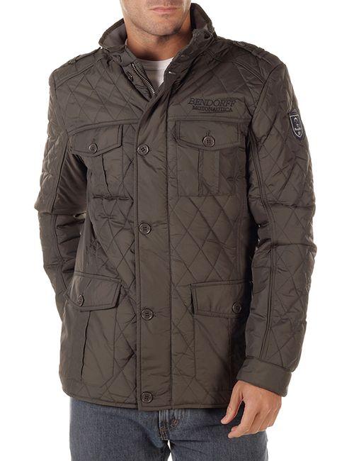 Bendorff | Мужская Куртка