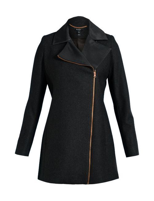 Baukjen By Isabella | Женское Пальто