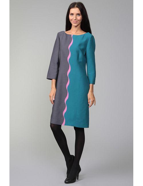 Alberta Ferretti | Женское Платье