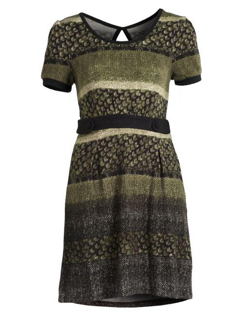 Lavand. | Женское Платье