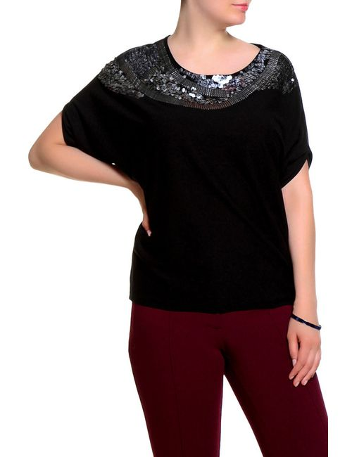 Laurel | Женская Многоцветная Блуза