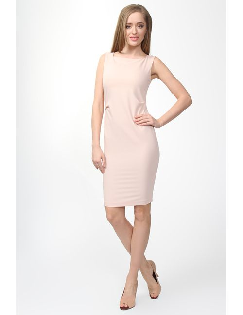 Pois | Женское Платье