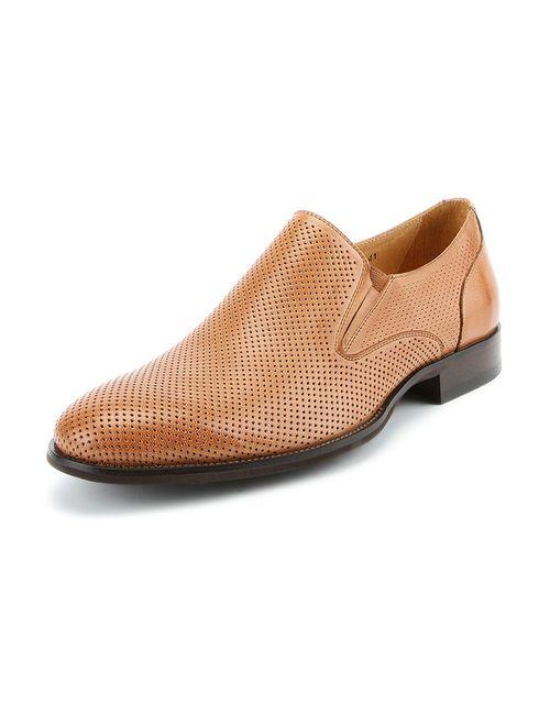 Provocante | Мужские Коричневые Туфли