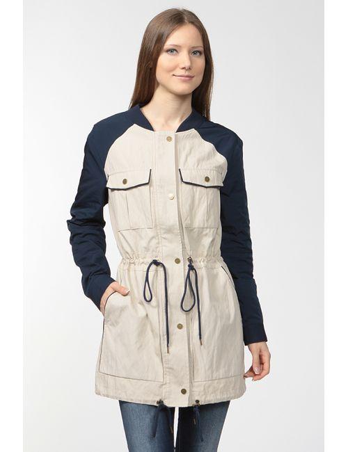 BCBGMAXAZRIA   Женская Куртка