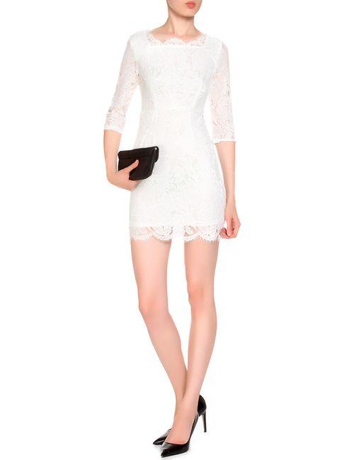 Glamorous | Женское Бежевое Платье