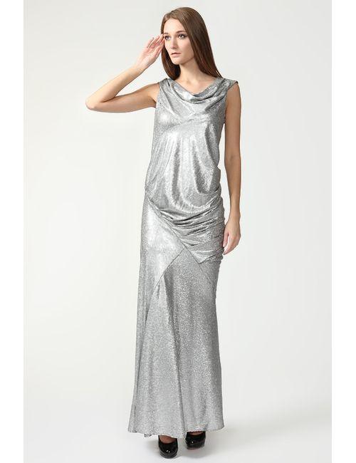 Donna Karan | Женское Платье Вечернее