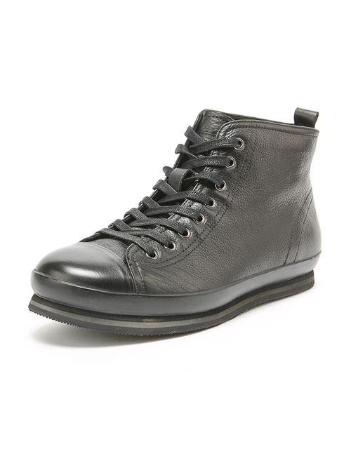 Alba | Мужские Ботинки