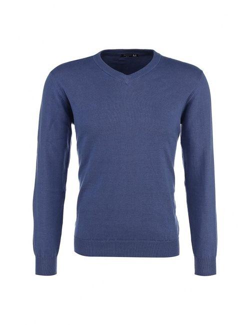 Modis | Мужской Пуловер