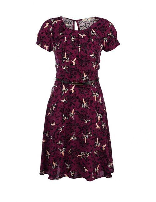 Dorothy Perkins | Женское Платье