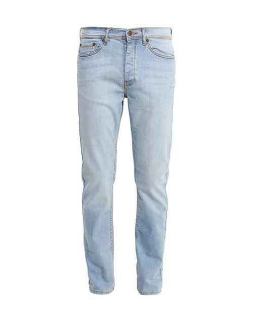 Burton Menswear London | Мужские Голубы Джинсы