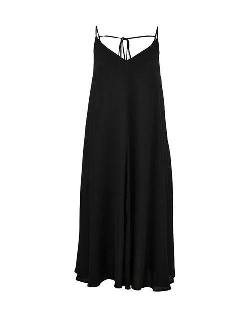 Finery London   Женское Черный Платье