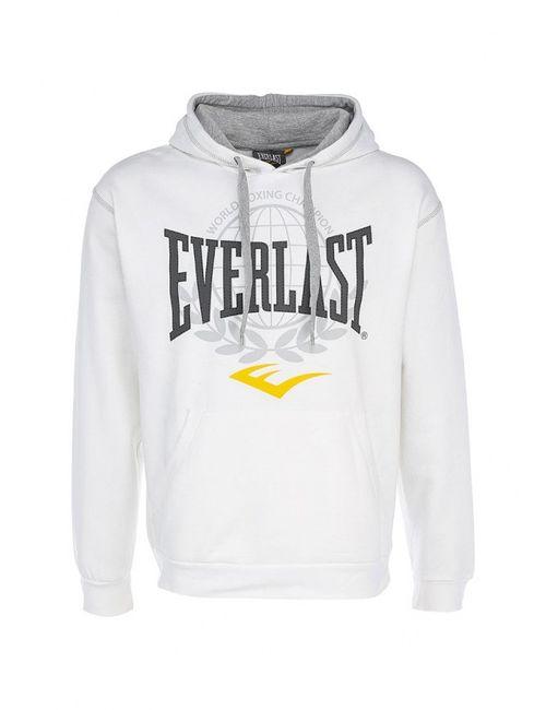 Everlast | Мужские Белые Худи