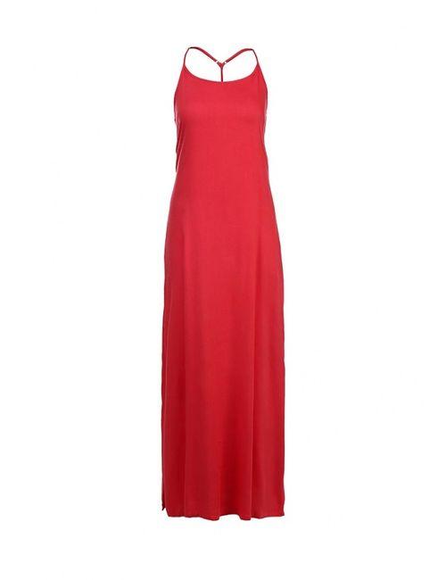 Minkpink | Женское Розовое Платье
