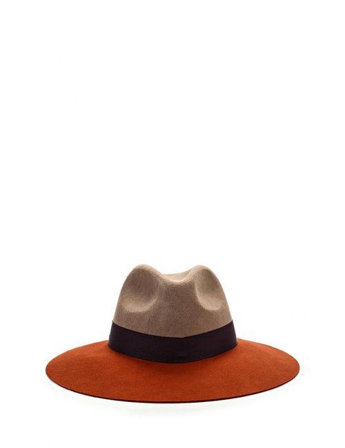 Topshop | Женская Многоцветная Шляпа